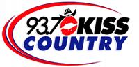 www.ksks.com